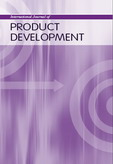 International_Journal_of_Product_Development