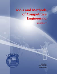 Click to view Table of Contents (pdf)